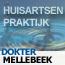 Huisartsenpraktijk Dr. Marcel Mellebeek