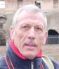 Dr. Marcel Mellebeek